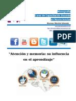 m.salomon trabajo atencion y memoria 6 paginas.pdf