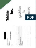 12WDCS.pdf