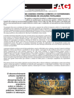 150230100-Opiniao-Luta-transporte-junho-2013.pdf