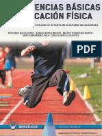 Competencias Basicas y Educacion Fisica (1)