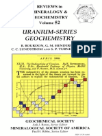 [Bernard_Bourdon]_Uranium-Series_Geochemistry.pdf