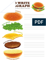 how-to-write-a-paragraph.pdf