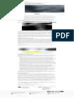 Não há Bala de Prata para o Desenvolvimento de Software.pdf