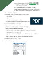 EJERCICIO PROYECT.pdf