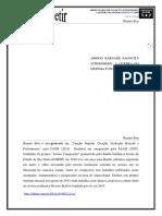BON-Renato-ARRIGO-BARNABÉ-FAGOCITA-SCHOENBERG