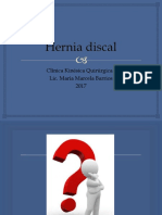 Hernia discal  PPT FONDO AZUL.pptx