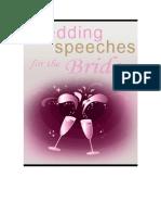 Bride-Speeches.pdf