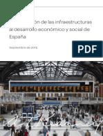 Contribución de las Infraestructuras al Desarrollo Económico y Social de España_Septiembre 2015.pdf