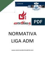 NORMATIVA2017-2018