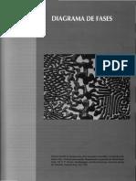 Diagramas_de_Fase.pdf