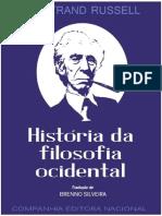 História da Filosofia Ocidental.pdf