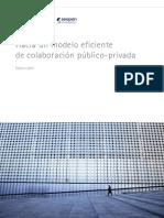 Hacia un Modelo Eficiente de Colaboración Público Privada_Febrero 2017.pdf