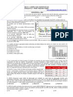 Estatistica2014.doc