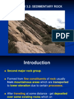 Chapter 3.2 - Sedimentary Rock_new (1)