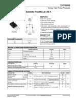 72CPQ030 Dual Diode Rectif.pdf