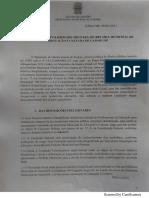 edital-pss-gararu.pdf