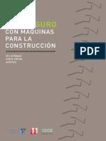 Trabajo más Seguro con Máquinas para la Construcción. Un Enfoque entre Varios Actores.pdf