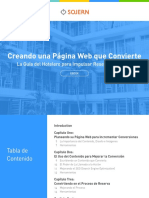 2016-ebook-creating-a-website-that-converts-sojern-sp.pdf