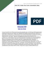 Tecnicas-Elementales-De-Cocina.pdf