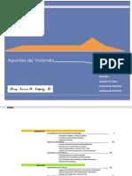apuntes-de-vivienda.pdf