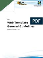 Website-Template-General-Guidelines-Dec.-14-2013.pdf