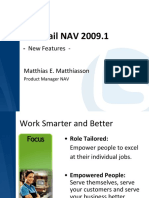 LS-Retail-NAV-2009.1-(6.1)-New-Features-02[1]