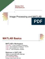 Lec2-Matlab Image Processing 20150