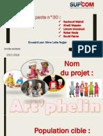 Projet Pacte Mi Chemin.1517854258