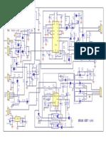 MIG-MMA160_200-250_-1.pdf