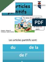 47899463-Les-articles-partitifs-anexo-V.pptx