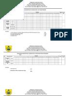 9.3.1.c Bukti Pengukuran Indikator Mutu Layanan Klinis Plupuh 1