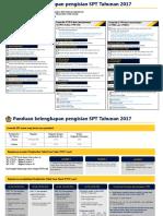 checklist_spt.pdf