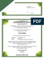 documents.tips_undangan-takziah-7-hari.docx