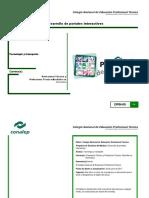 05 Prog Desarrollo de Portales Interactivos