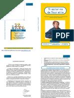 S_ TOURETTE.pdf