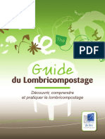 Guide Lombricompostage Sydom