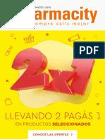 Catalogo farmacity