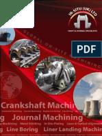 Insitu Brochure Web