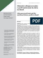 pt_0034-8910-rsp-S0034-89102015049006132.pdf
