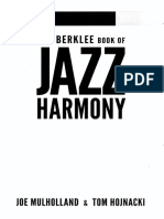 Joe Mulholland & Tom Hojnacki - The Berklee Book of Jazz Harmony (Berklee Guide) [2013].pdf