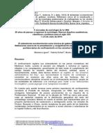 El_aislamiento_socioterritorial_como_tec.pdf