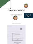 ETS PNP - EXAMEN DE APTITUD.pdf