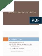 LectureConvolution.pdf