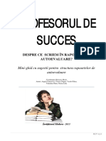 profesoruldesucces64p-150810105710-lva1-app6892.pdf