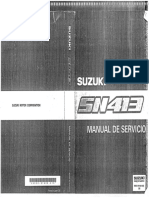 Manual de taller - Suzuki - Jimmy.pdf