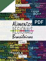 dicionario_dos_alimentos.pdf