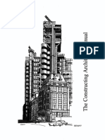 The-Constr.-Arch.-Manual_1.pdf
