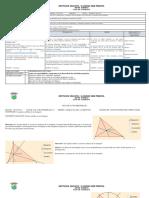 Germán Farfán Actividad2.1 Clase.doc