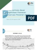 1 Prinsip KKP SK3 Jun14 Konsep KKP2.Pptx