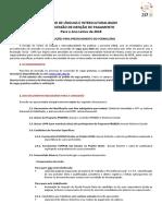 EDITAL_VG_Abertura 2018.pdf